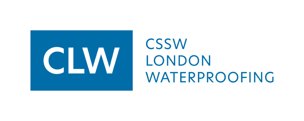 CLW Logo